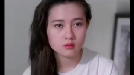 李丽珍年轻时的这场电影真是女神, 可爱又迷人, 看完 好激动啊!