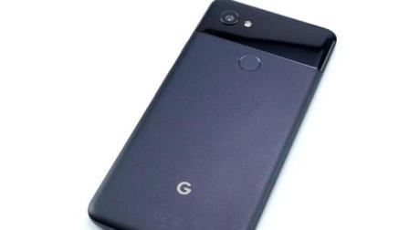 价值6000的信仰! Google Pixel 2 XL上手评测