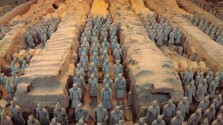 西安最坑旅游景点, 大部分游客都是被骗去的, 太不值了!