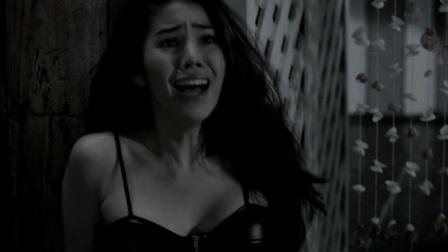 五分钟《尸油》一部讲述泰国降头使用不当, 导致严重后果的电影, 美艳女郎不好惹