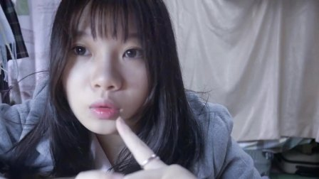 【ee】银魂限定! 草莓牛奶海鲜味开吃!