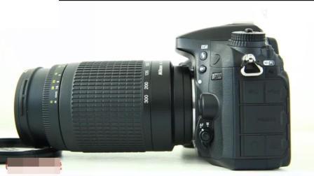 学习摄影 canon eos 5d mark 2数码单反摄影技巧大全 佳能7D操作教程