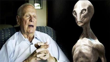 地球有外星人是事实, 某国防部长: 地球上有80多种!