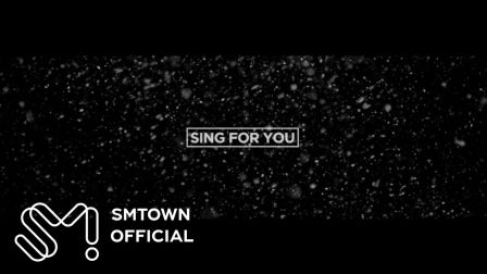 EXO_Sing For You_Music Video Teaser