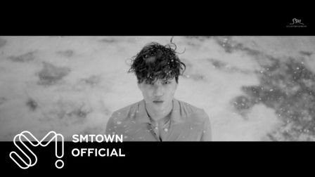 EXO_Sing For You_Music Video