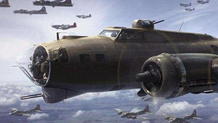 全球十大空战电影, 中国仅有一部上榜, 《珍珠港》只能排第二