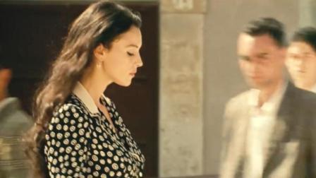 【独孤子黑】9分钟看完《西西里的美丽传说》, 她有什么错?