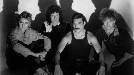 提到皇后乐队, 除了《We Will Rock You》, 你必定还会想起这首歌