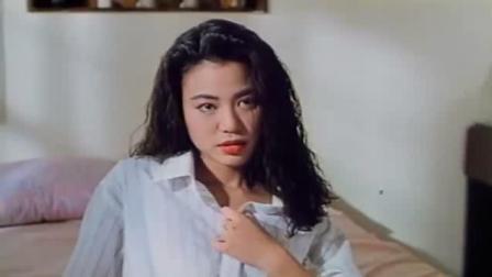 一部惊艳的僵尸片, 林正英主演, CCTV6很少播!