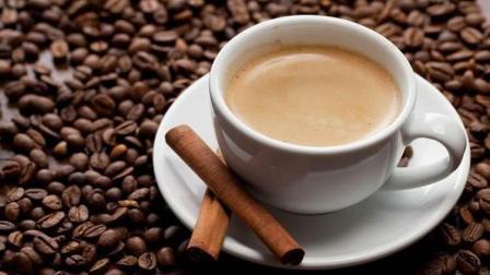 总说咖啡喝了对身体不好, 你真的了解咖啡的作用吗?