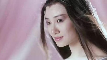 一部讲述湘西赶尸的僵尸片, 虽没有林正英却好看至极, 大饱眼福!