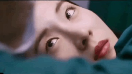 四分钟看完韩国犯罪电影《医生》整容医生被带绿帽心理扭曲成为噩梦般的纯在