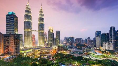 吉隆坡必去的11个景点!