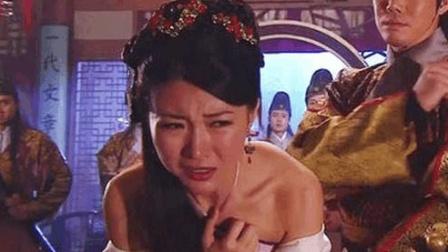 太监净身后 不能结婚糟蹋宫女 揭秘宦官赵高