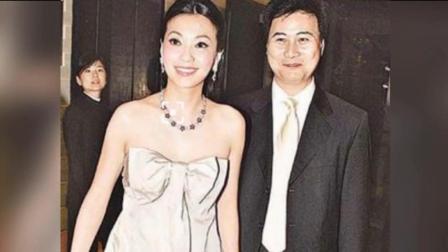 """香港最著名的三个""""败家女"""", 章小蕙排第二"""