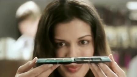 三星折叠手机Galaxy X官网确认:不能更酷了!