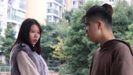 范儿剧场38: 男人出轨遭小三骗钱, 回头哀求前妻原谅