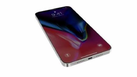 史上最帅iPhone SE现身: 全面屏外观秒杀iPhone X!