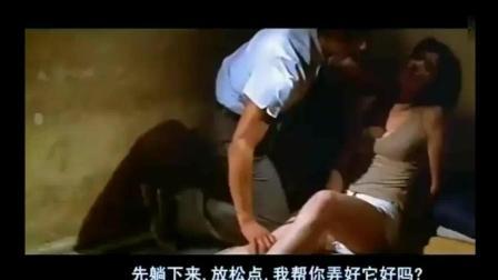 """郭富城这部电影超好看, 很出""""色""""!"""