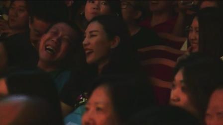 岳云鹏爆笑相声《孙越做奶爸》一开口就是开点! 台下从头笑到尾