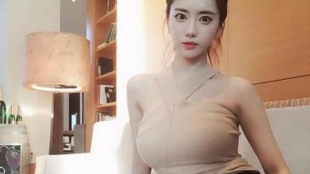 韩国人到中国城市, 惊呼穿越到了22世纪, 他们是看了怎样的中国?