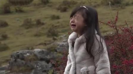 未播: 刘畊宏故意冷落小泡芙, 小泡芙委屈的大哭起来