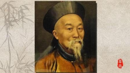 李鸿章145年前创办的一公司至今不倒, 旗下两子公司还是世界500强