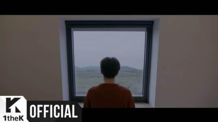 [官方Teaser] 柳昇佑 _ Anymore