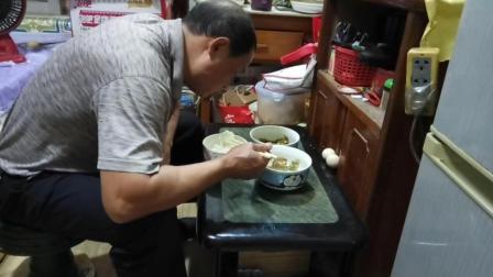 江西省景德镇市珠山区新村街道特产美食吃播视频