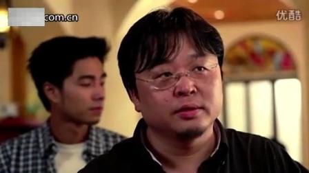 这个视频很多人没看过原版罗永浩讲解在星巴克啪啪啪打脸