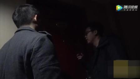 女友和别人宾馆偷晴, 当场被抓..