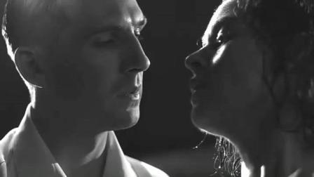 斯皮尔伯格最优秀的电影 纳粹变态军官痛殴心爱的犹太女人