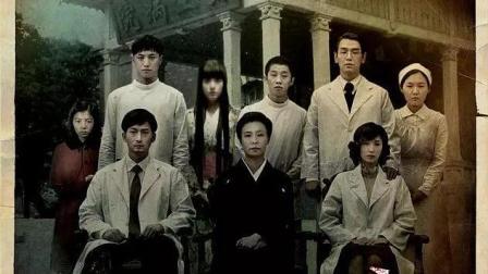 小涛电影解说: 6分钟带你看完韩国恐怖电影《冥婚淒谈》