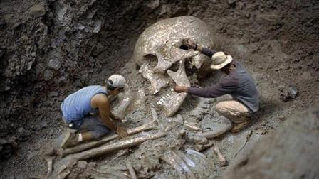 地球存在了46亿年, 究竟出现了多少代人类?