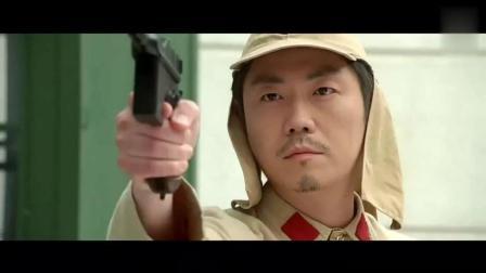 王祖蓝, 李思捷, 阮兆祥做临时演员, 与谢天华对戏, 搞笑