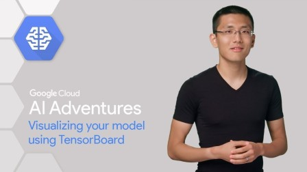 Visualizing Your Model Using TensorBoard