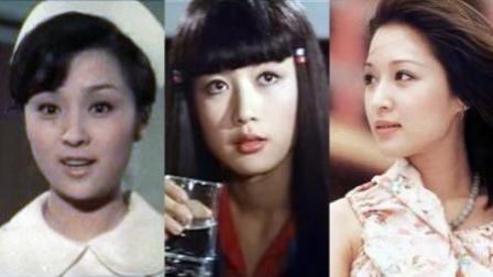 青年电影馆211: 五位最美的台湾电影女神
