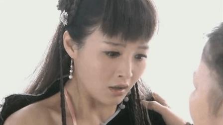 日本人残害花季少女, 过程令人发指
