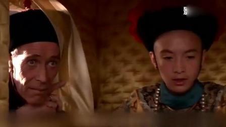 清朝覆灭后, 溥仪皇帝生活优厚, 可是几千宫女却下场凄凉!