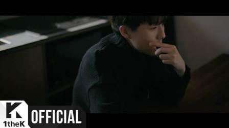[官方MV] 柳昇佑 _ Anymore(PROD. Brother Su)