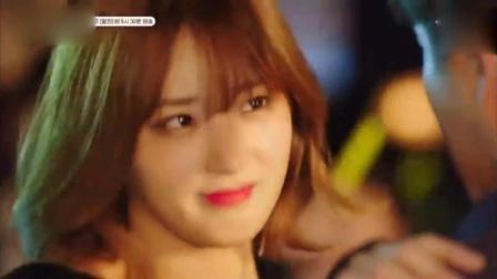 韩剧《今生是第一次》, 普美你每周五晚上都去哪里啊?