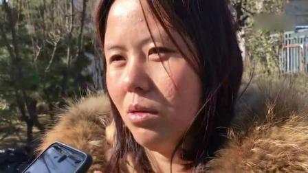 虐童事件升级 章子怡范冰冰等十余位明星发声谴责
