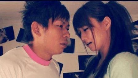 岛国著名动作片男演员绿汁健在日本的人气