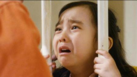 韩国单日票房第一的电影, 超过1000万人观看, 仅次于熔炉!
