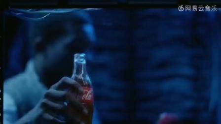 可口可乐创意广告, 广告界的一股清流