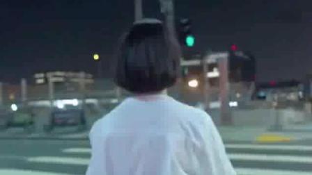 安徽省淮南市谢家集区poppin 机械舞篇: 埃及手的基本练法和套路 手部电流动作-电流舞