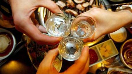 喝酒上脸的人都很能喝! 这种酒桌上的鬼话不要信