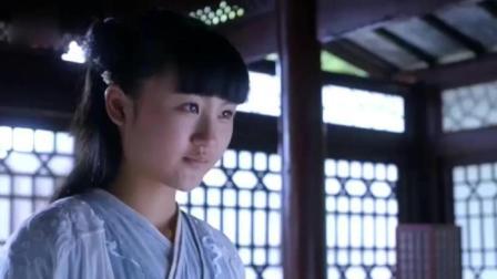 《花千骨》成就了赵丽颖却硬生生将她逼出了娱乐圈, 如今成了这样  陆子艺