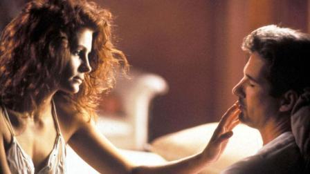 四分钟看完美国经典电影《风月俏佳人》, 1500万的成本获得5亿票房, 堪称美国电影界的奇迹