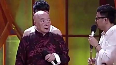 74岁高龄, 李连杰吴京的师傅, 曾陪同首长出国访问!